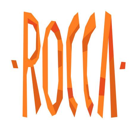 André Rocca