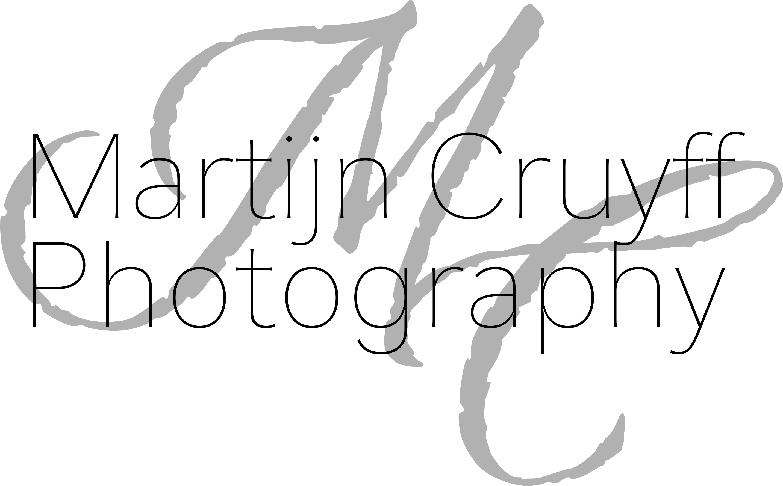 Martijn Cruyff