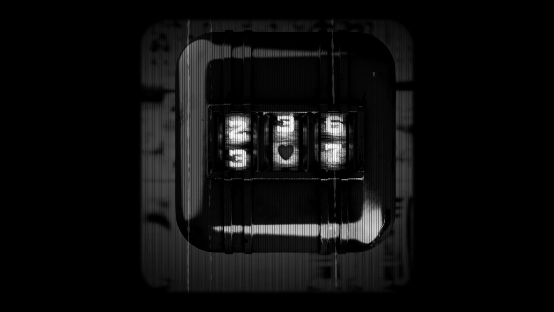 the palace bingo