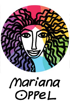 Mariana Oppel