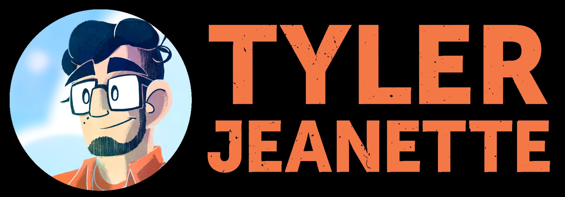 Tyler Jeanette