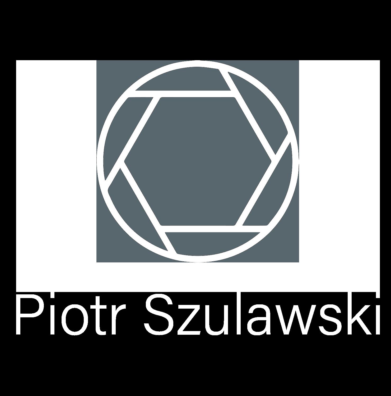 Piotr Szulawski