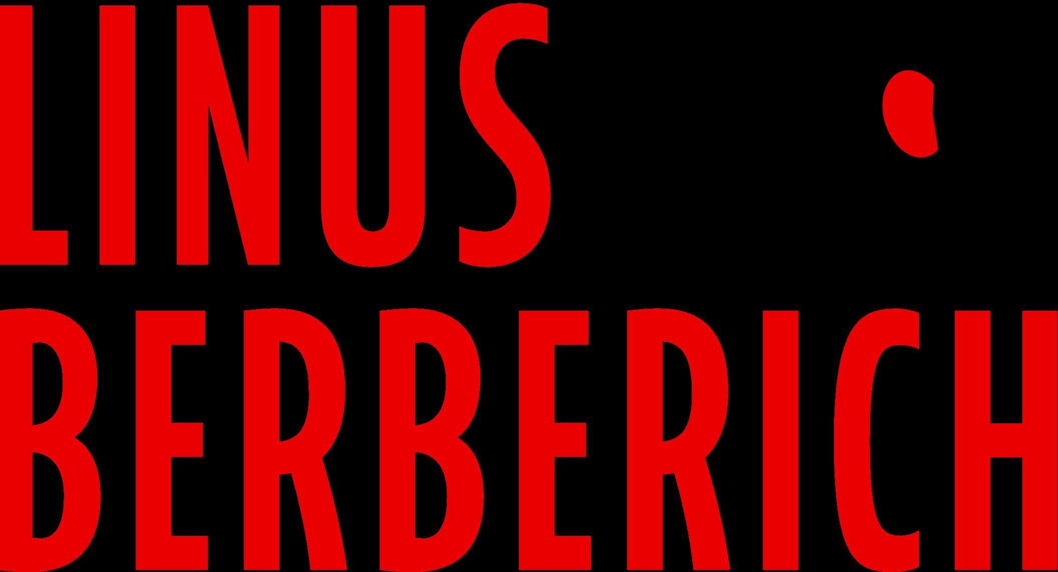 Linus Berberich