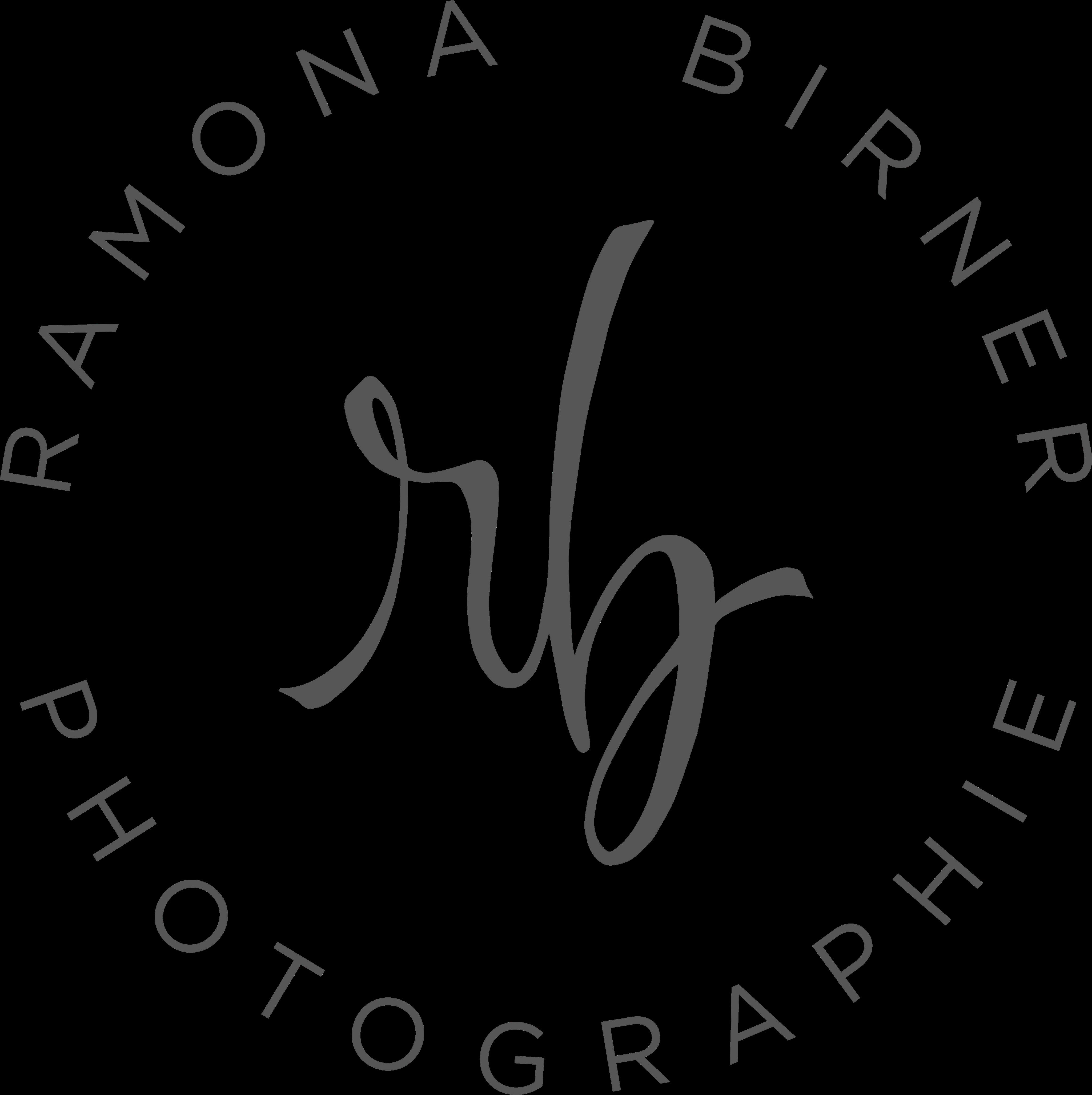 Ramona Birner Photographie