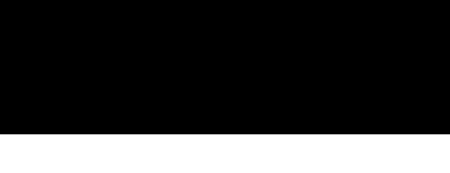 MAJAK Agency