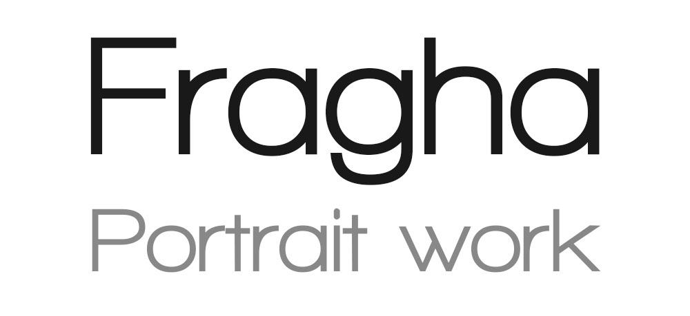 Fragha
