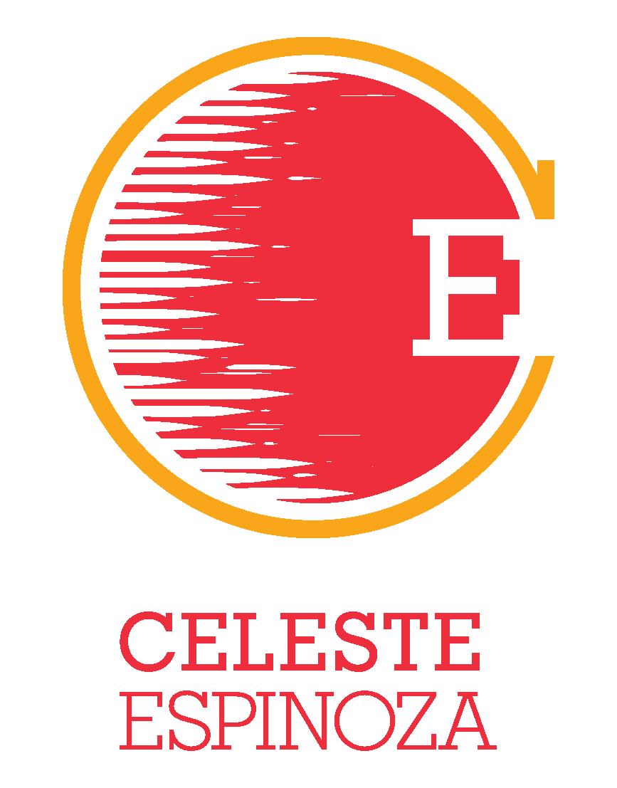 Celeste Espinoza