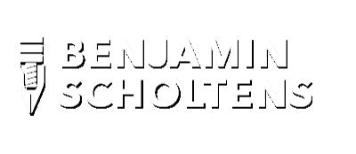 Benjamin Scholtens