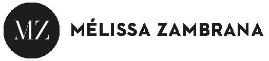 mélissa zambrana