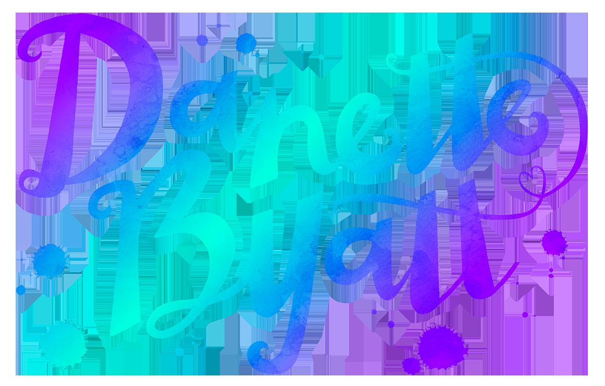 Danette Byatt