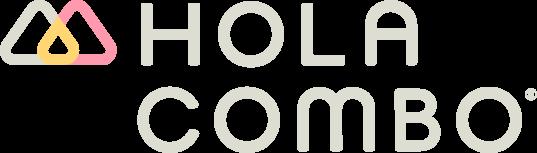 Hola Combo Productora de Contenidos Audiovisuales