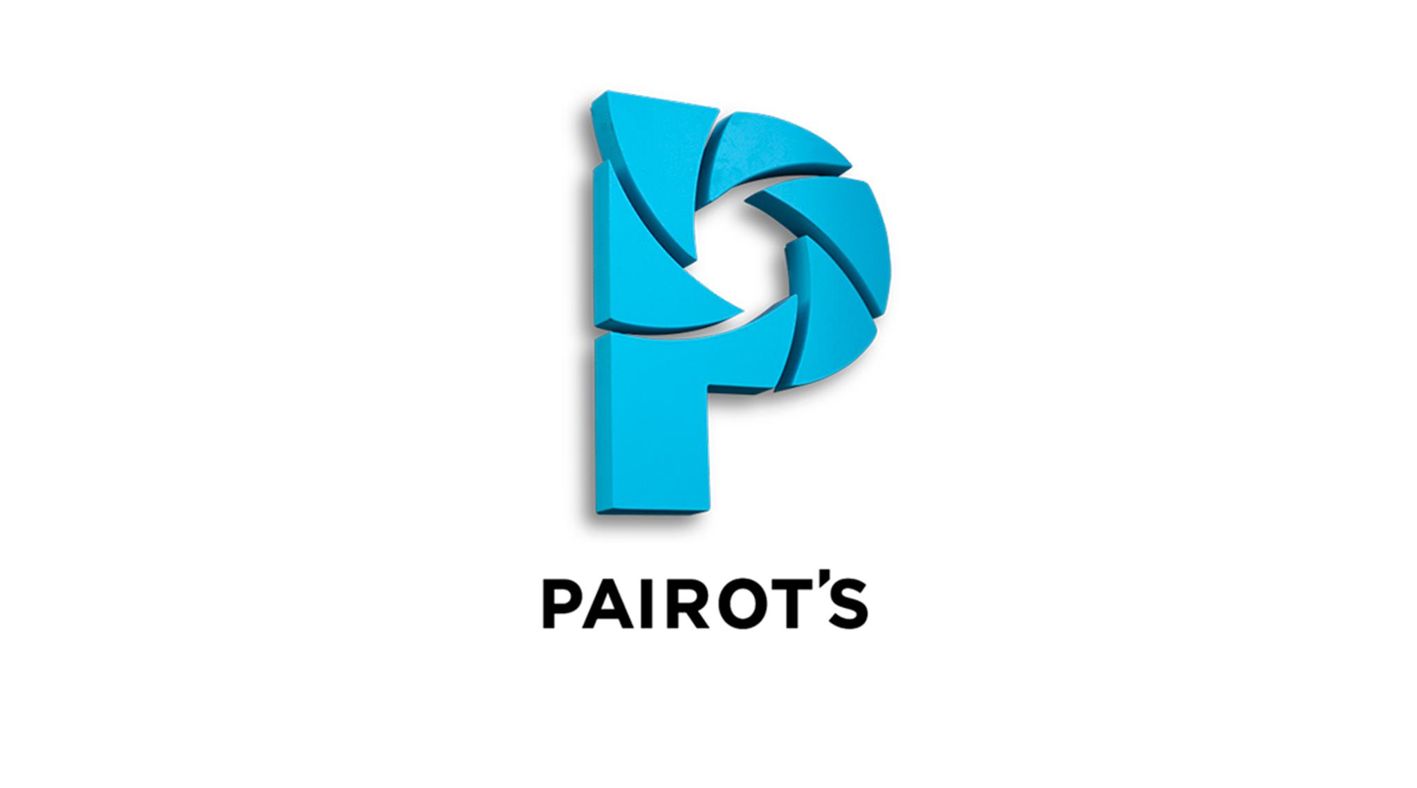 Pairot's Photographers