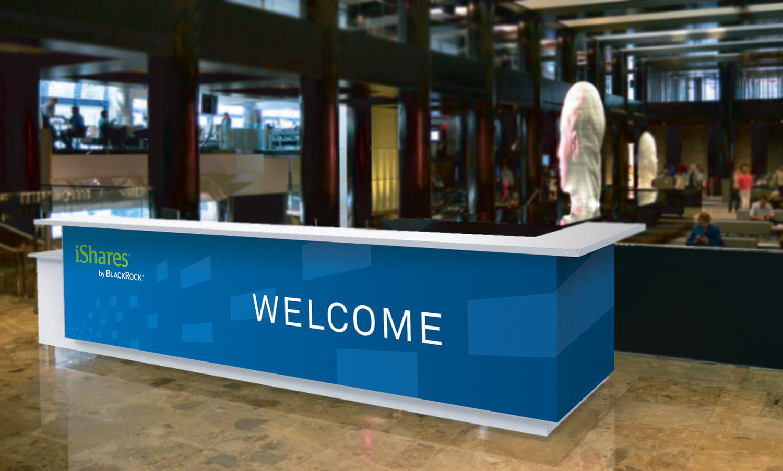 Registration Desk Design Desk Design Ideas