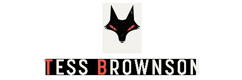 Tess Brownson's Portfolio