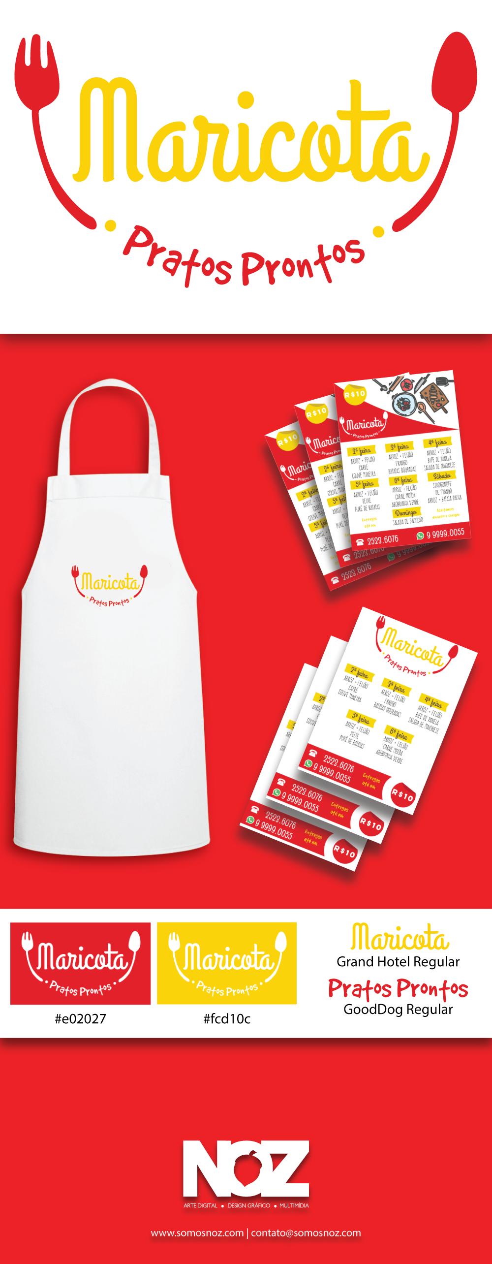 felipe freitas logo design flyer layout design