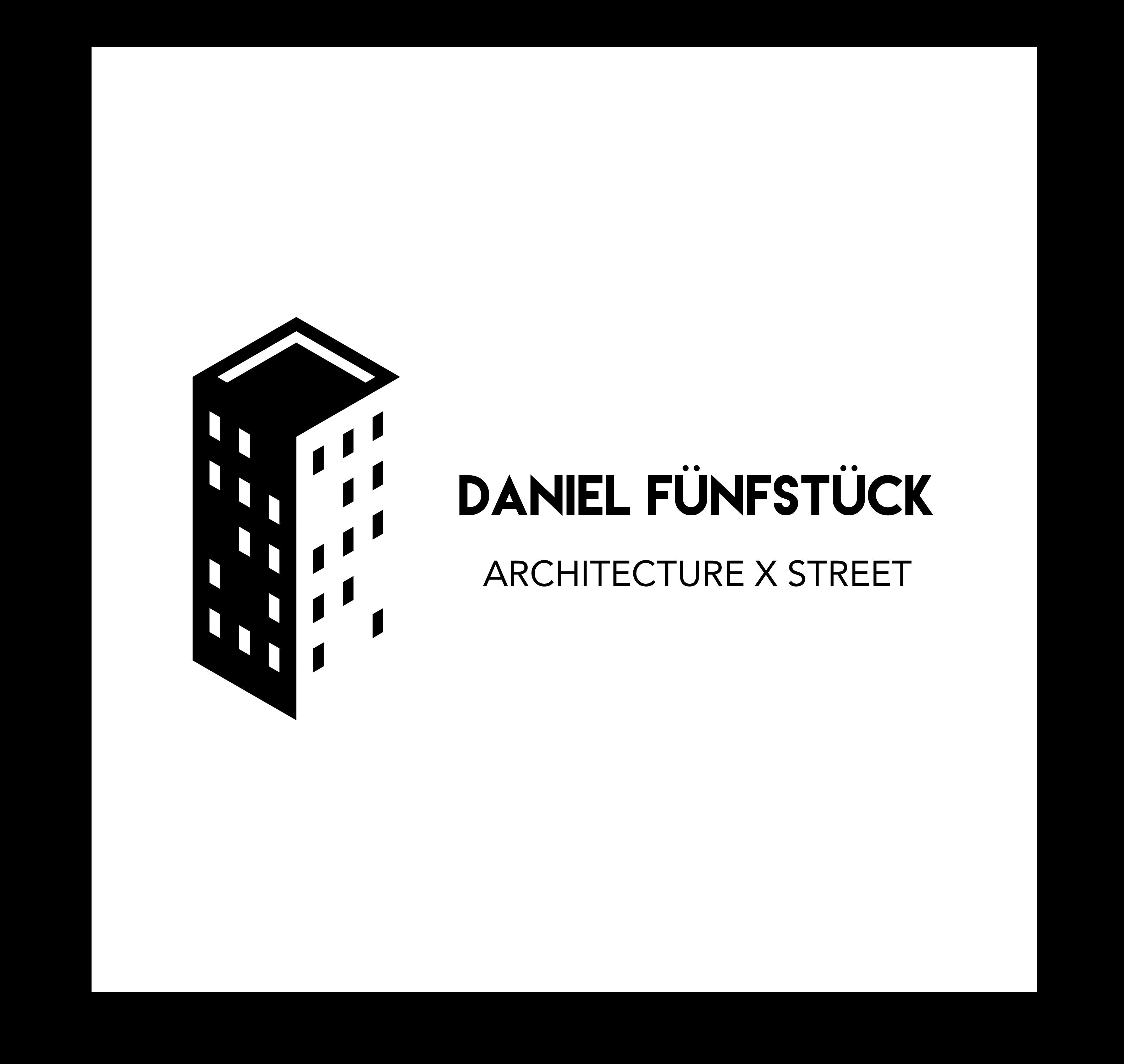 Daniel Fünfstück
