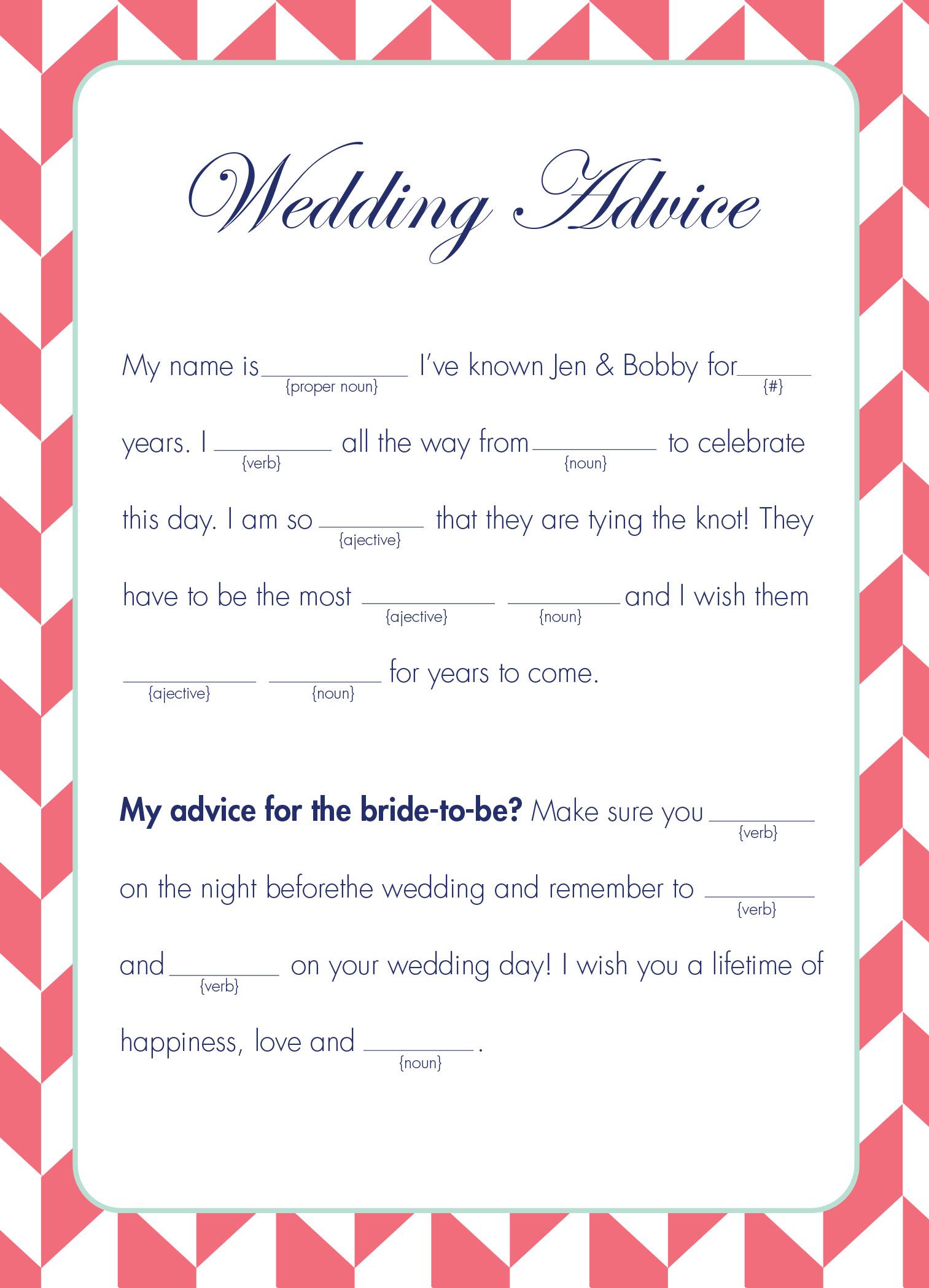 Nicole spiegel invitations baby shower invitation baptism invitation l hand stamped studio 2016 stopboris Choice Image