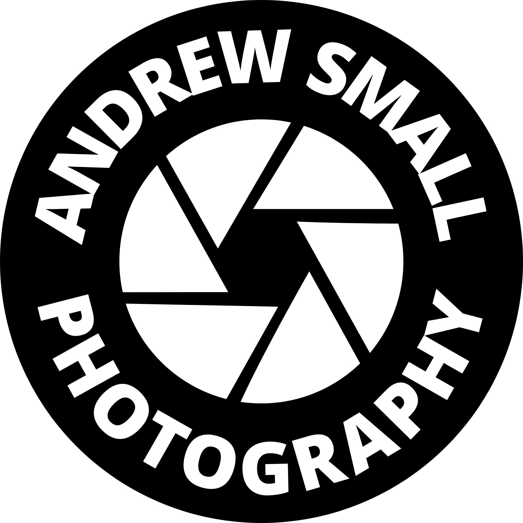 Andrew Small