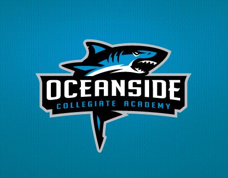 Designs By Hahn Oceanside Collegiate Academy