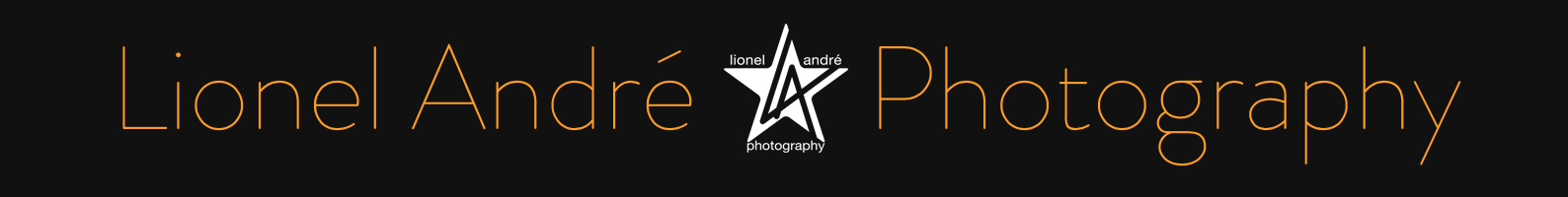 LIONEL ANDRE Photography