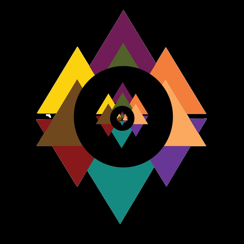 The Cvla Spectrum