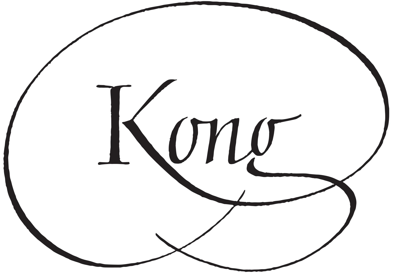 Kongnection & Art