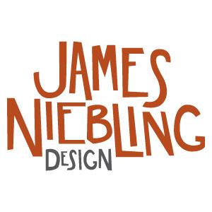 James Niebling