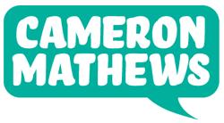 Cameron Mathews