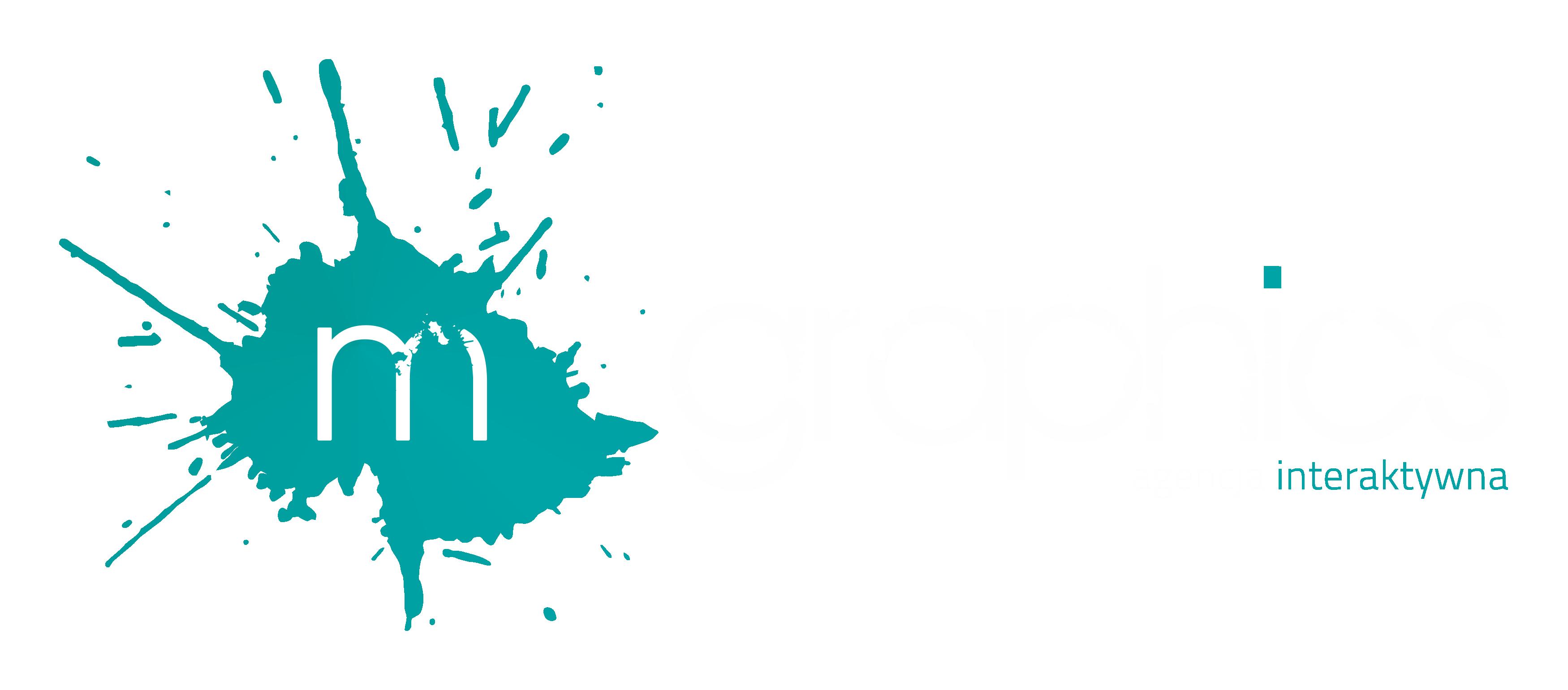 mgraphics