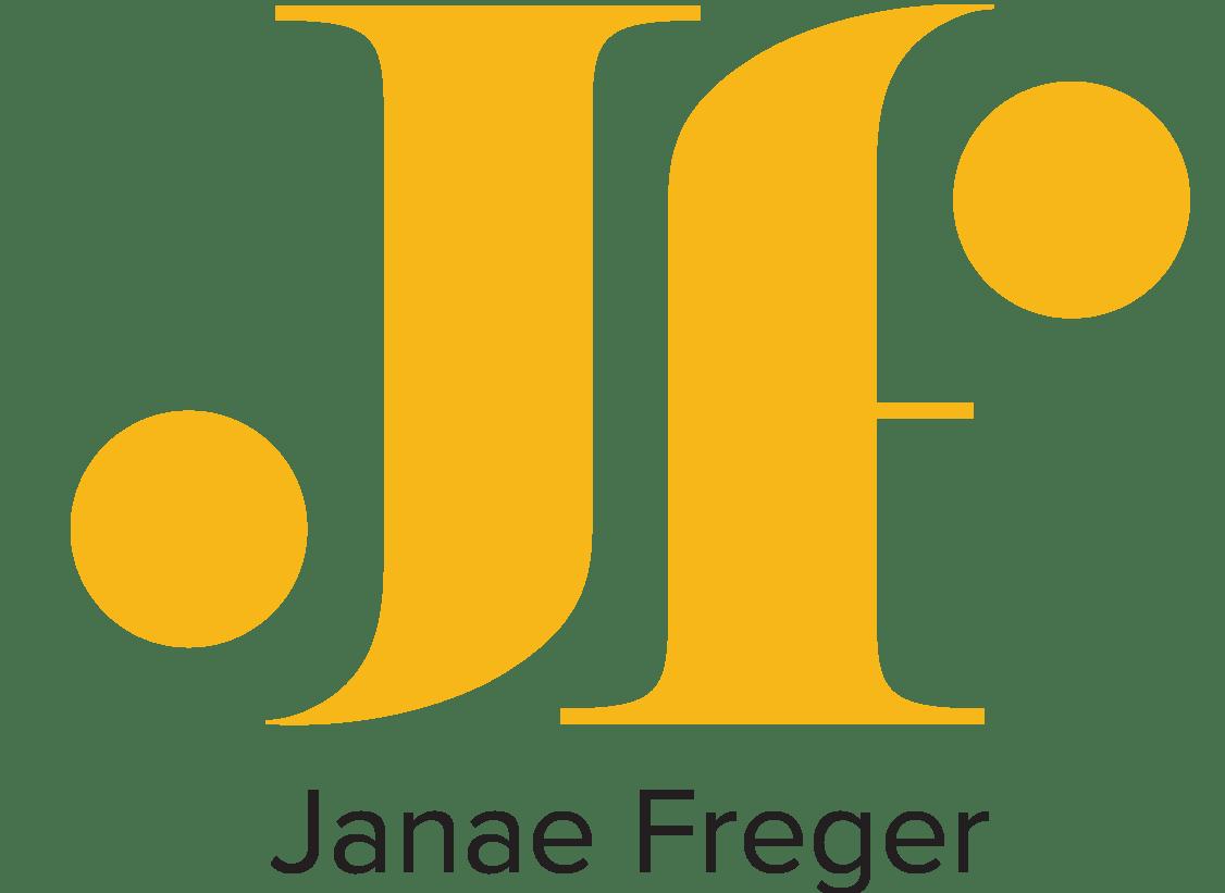 Janae Freger