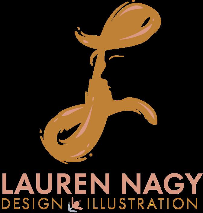 Lauren Nagy