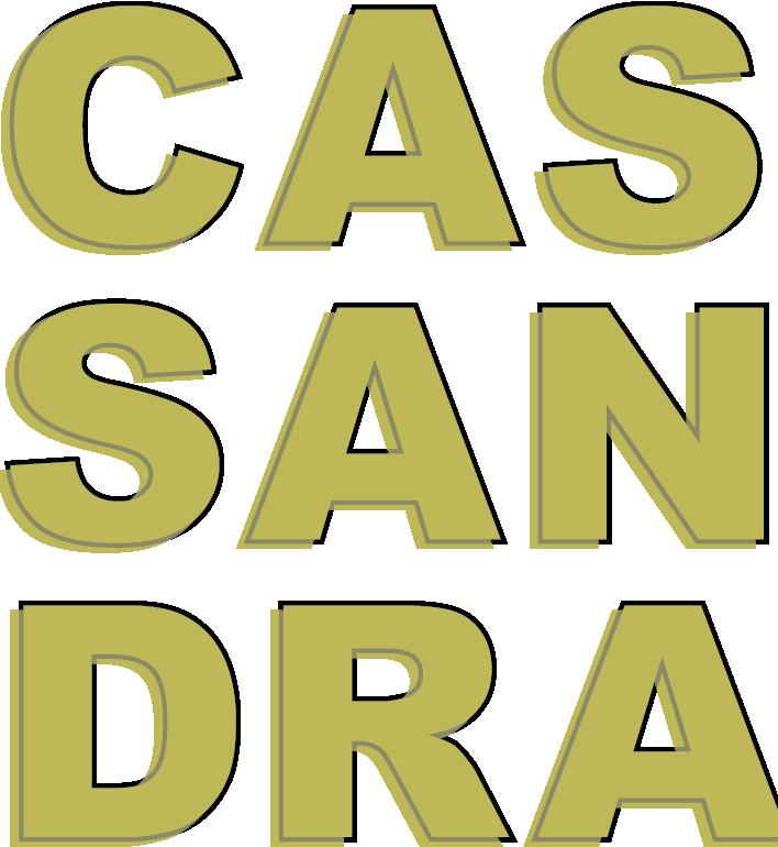 Cassandra Cebull