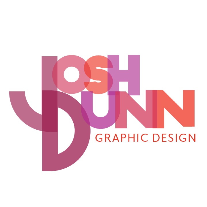 Joshua Dunn Art & Design
