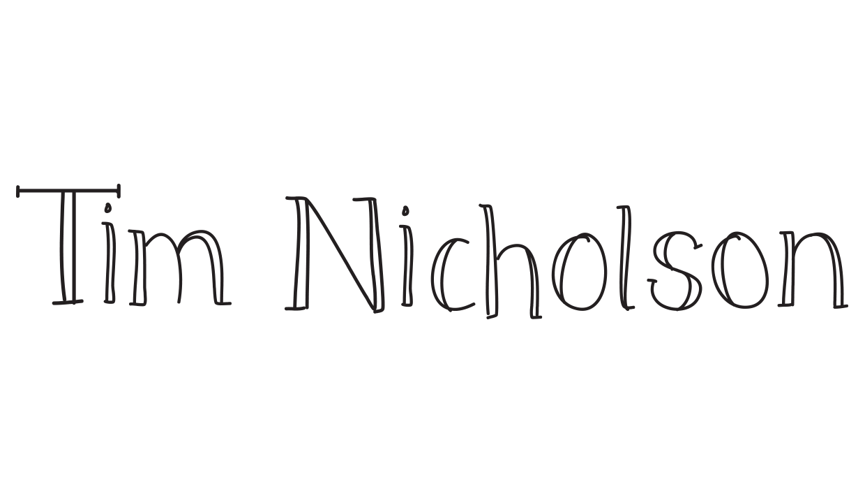 Tim Nicholson