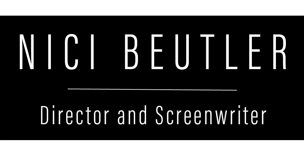 Nici Beutler