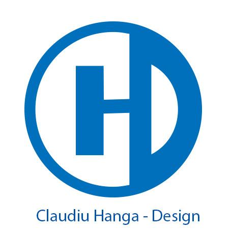 Claudiu Hanga