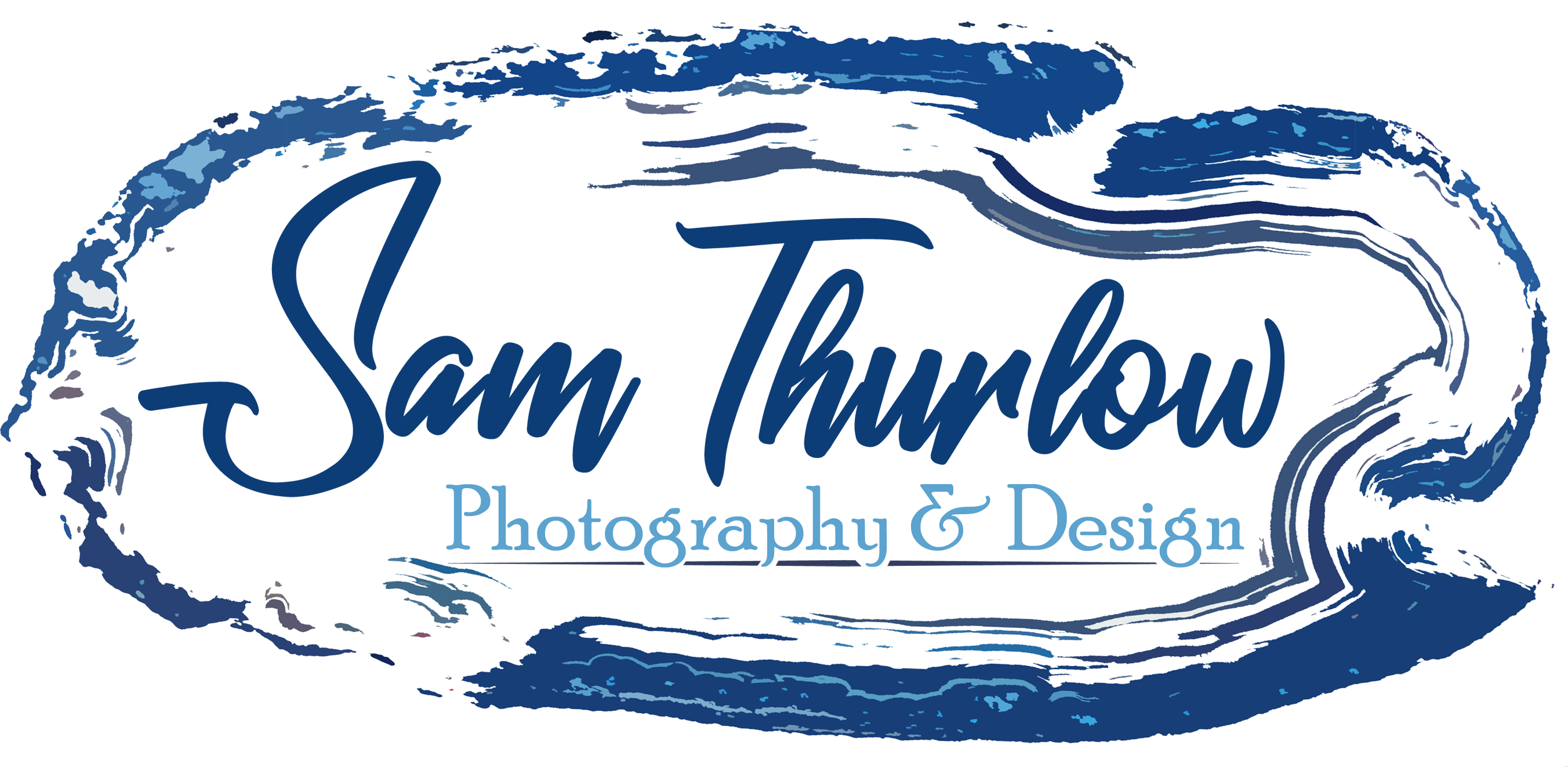 Sam Thurlow