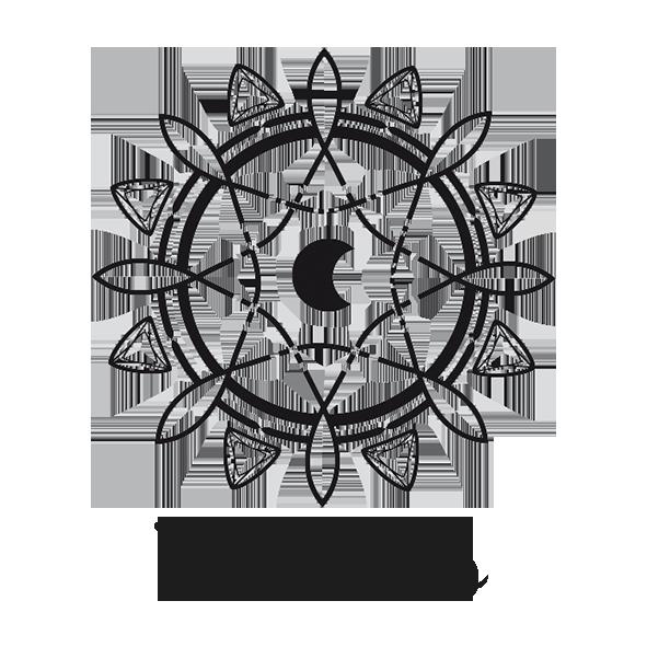 Tessa Buls