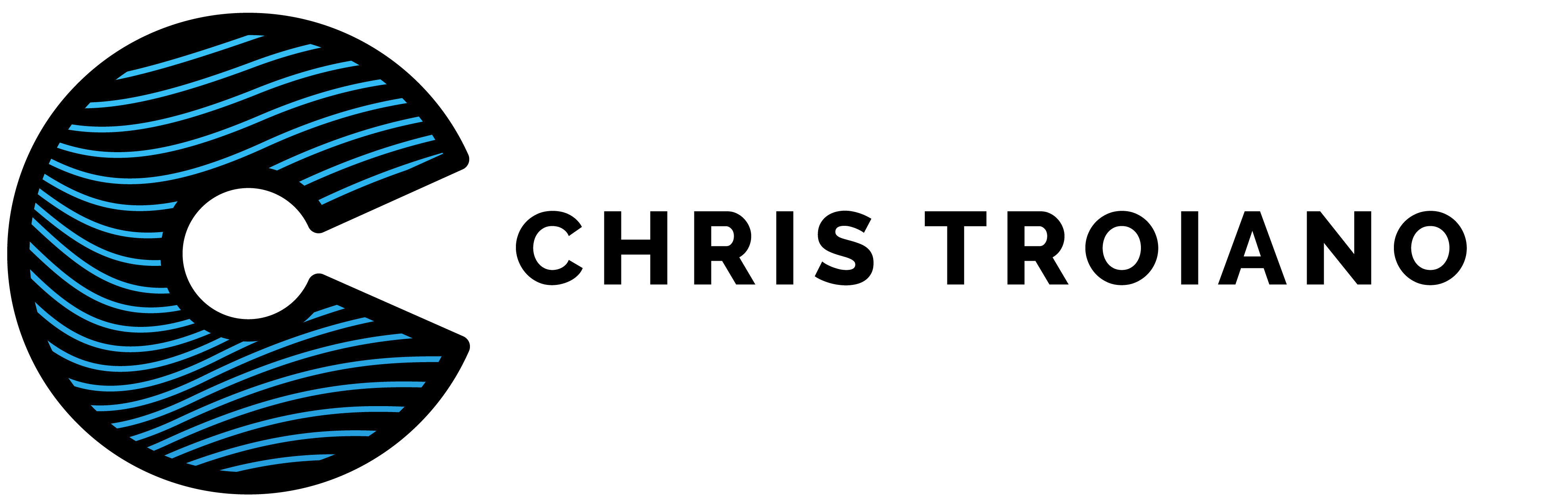 Chris Tro