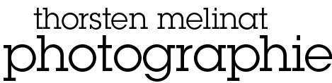Thorsten Melinat
