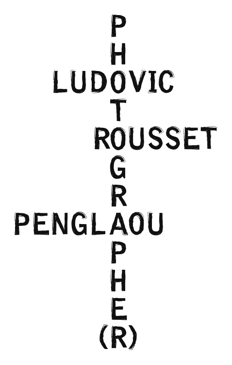 Ludovic Rousset-Penglaou