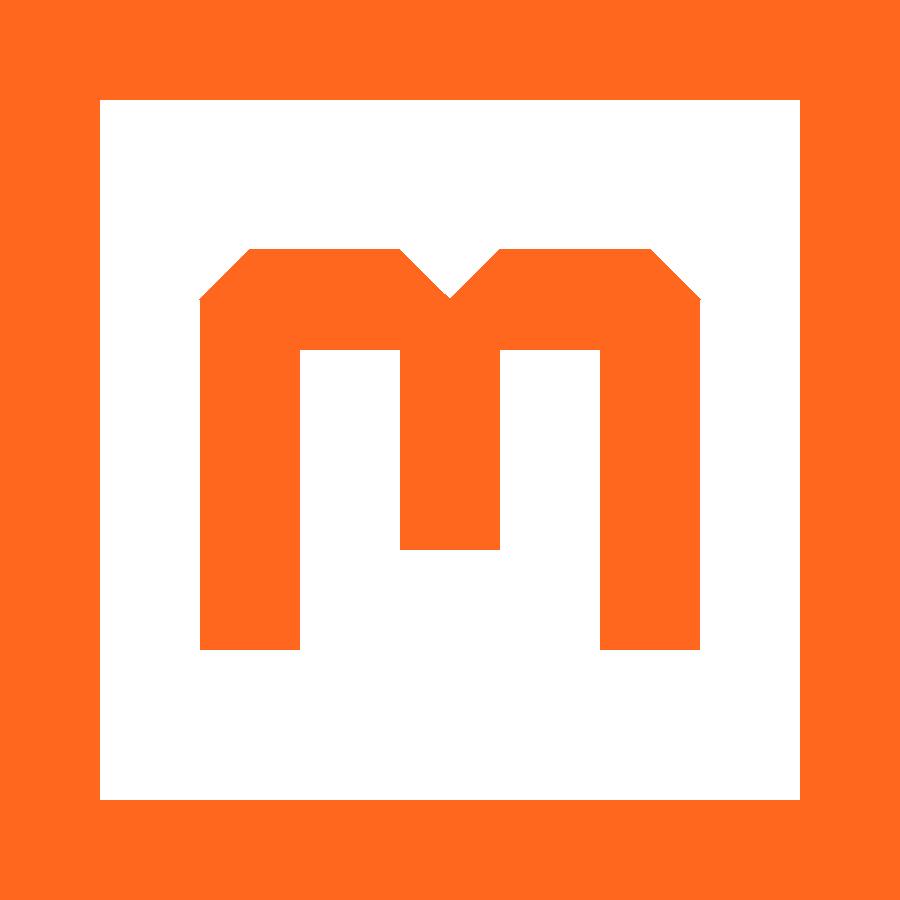 msquared design
