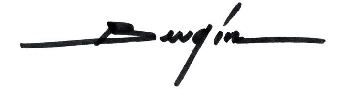 Yoan Beugin