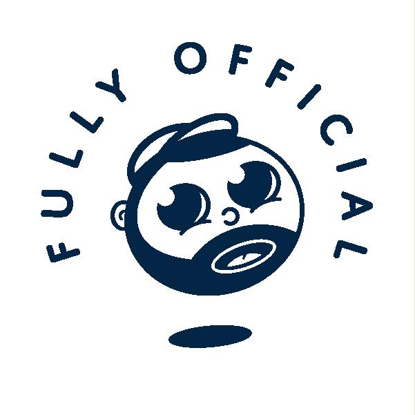BEN FULLERTON
