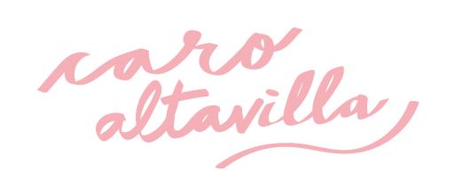 Caro Altavilla