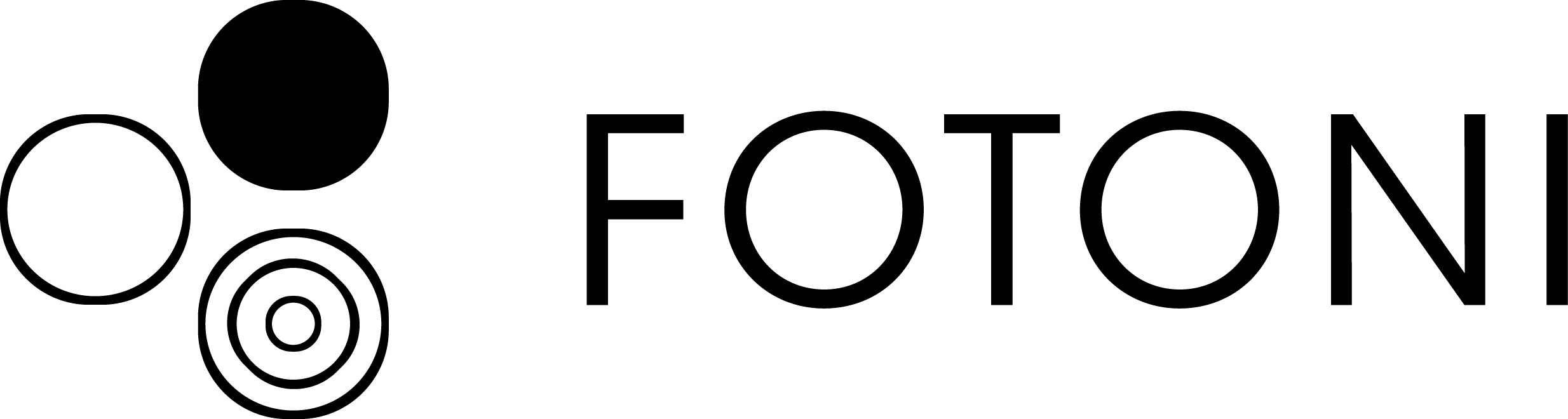 FOTONI