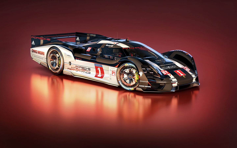 Marcos Beltrao - Porsche 908-04 RSR Vision GT on vision mazda gt, vision ford gt, vision toyota gt, vision nissan gt,
