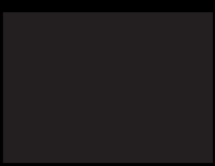 AJANTIS ART