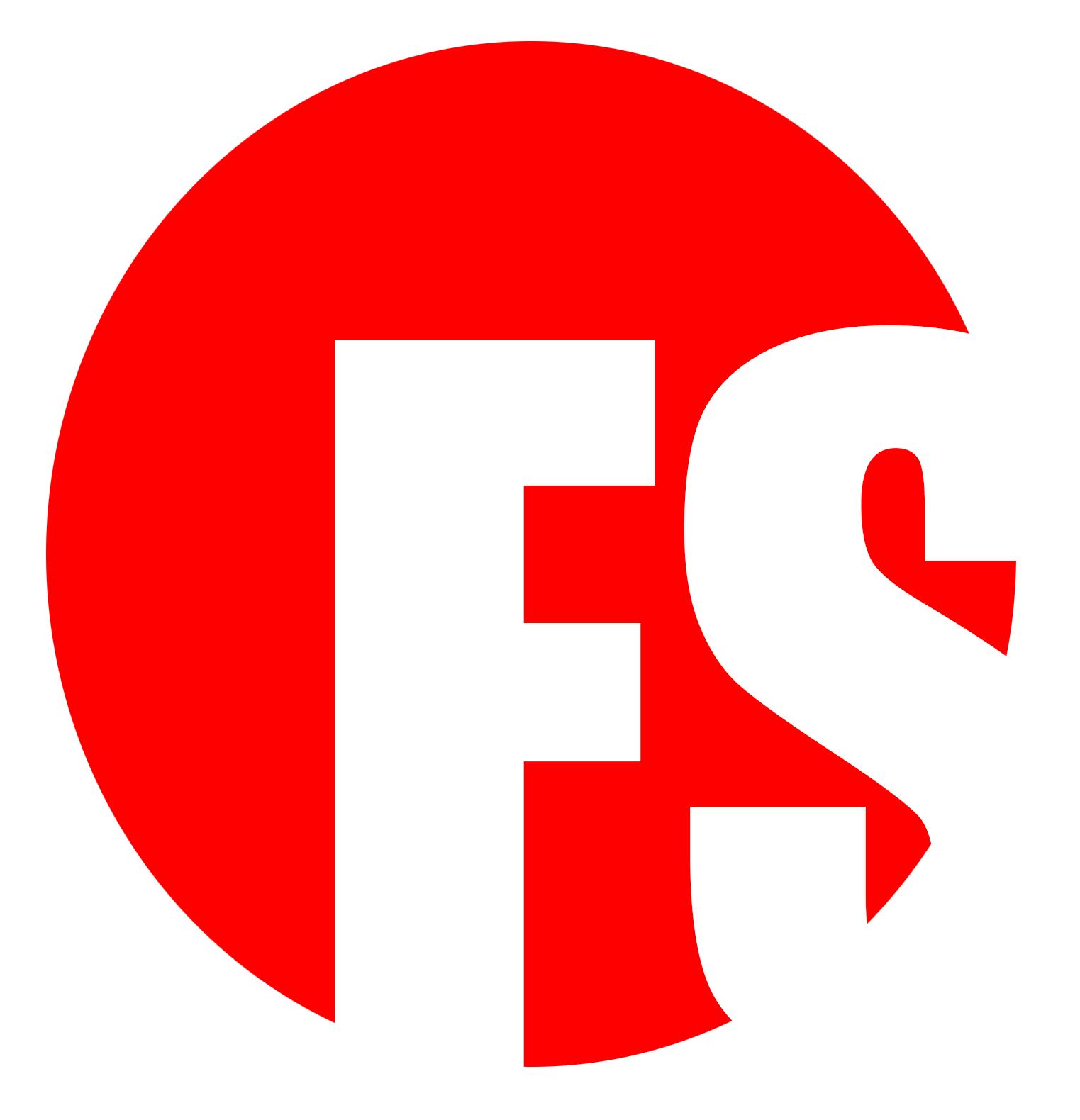 Logo du street photographer Frédéric Saez