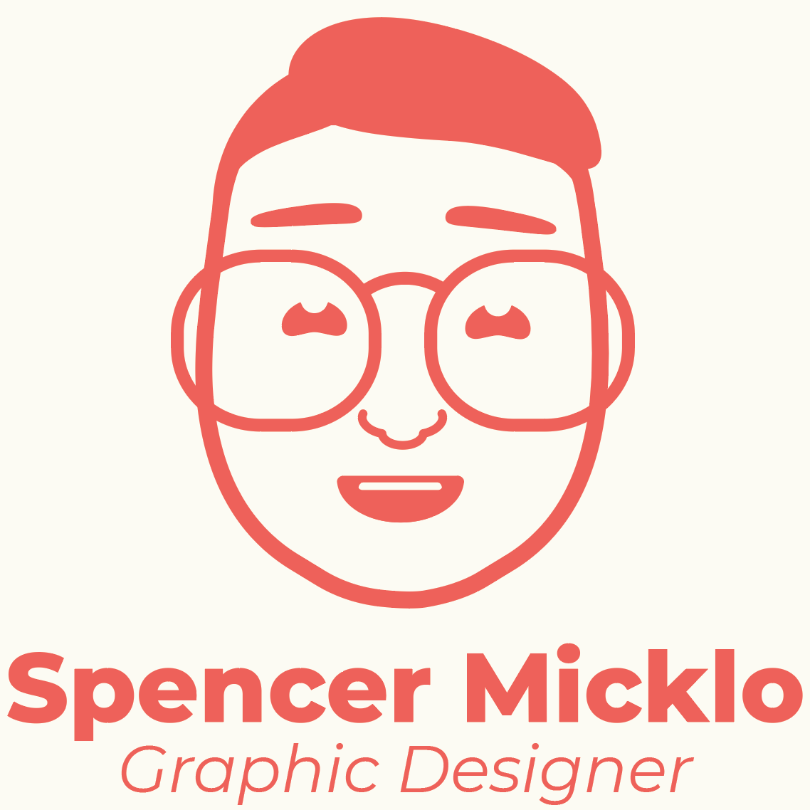 Spencer Micklo